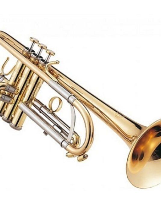 Instrumenty dęte