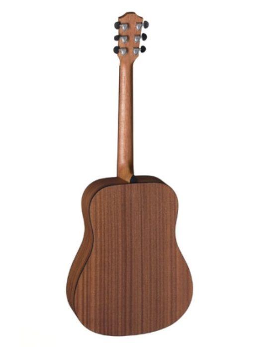 Baton Rouge AR11S/D gitara akustyczna