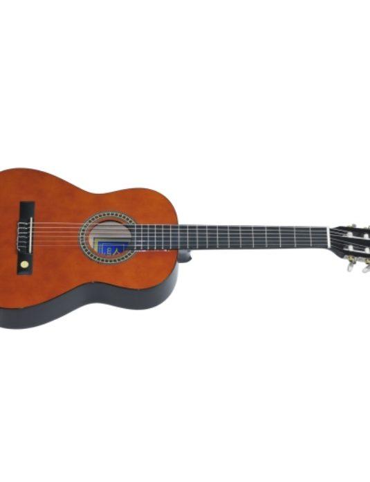 Ever Play EV123 IGA 4/4 gitara klasyczna