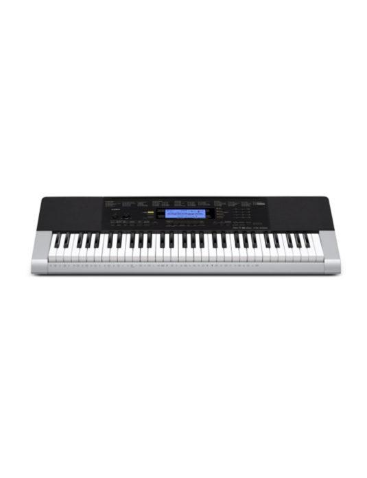 Keyboard Casio CTK 4400