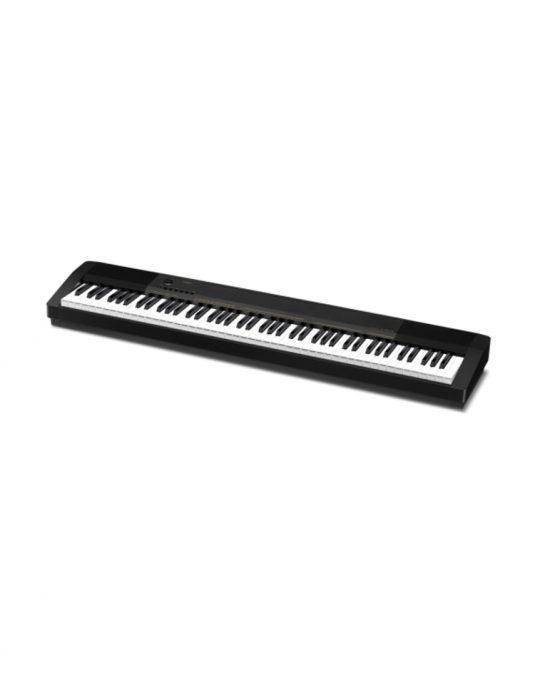 Keyboard Casio CDP-130