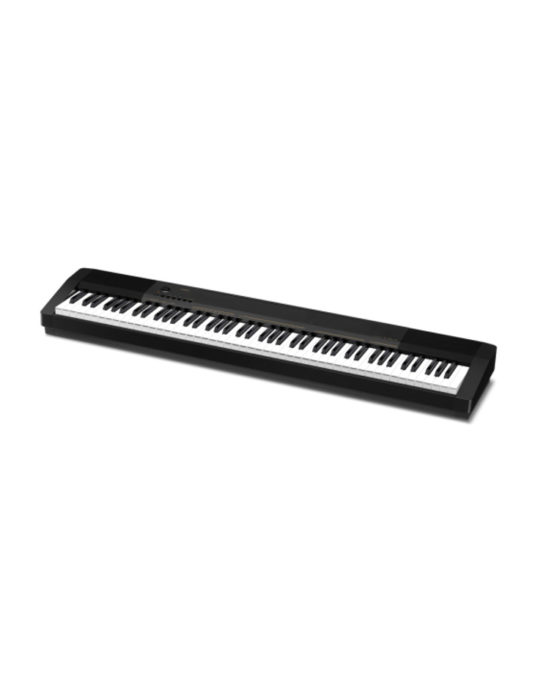 Keyboard Casio CDP-130