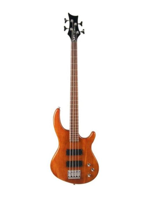 Gitara elektryczna DEAN Edge