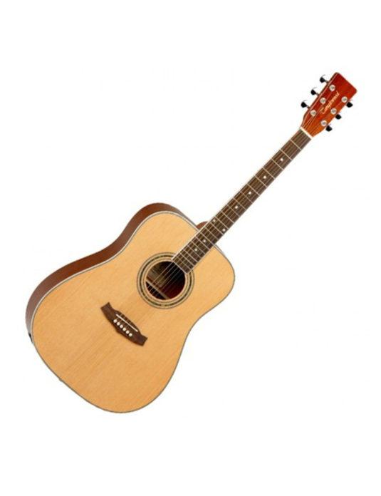 Tanglewood DBT-DLX-D gitara akustyczna