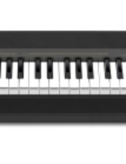 Keyboard Casio CDP130