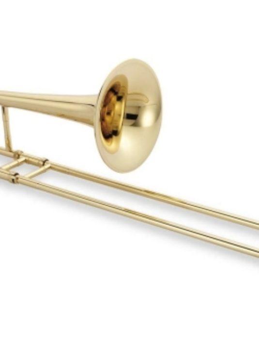 Jupiter JSL 232 (L) puzon tenorowy