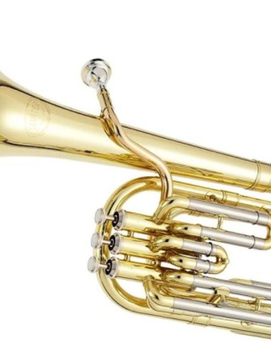 Jupiter JBR 360 (L) Sakshorn barytonowy