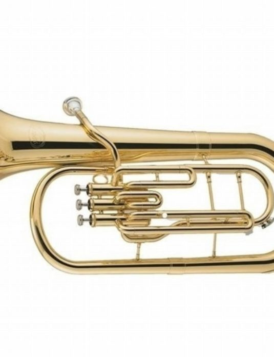 Jupiter jbr 462 (L) sakshorn barytonowy Bb