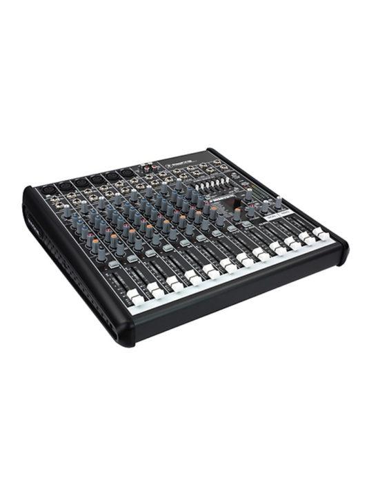 Mackie ProFX 12 mikser audio