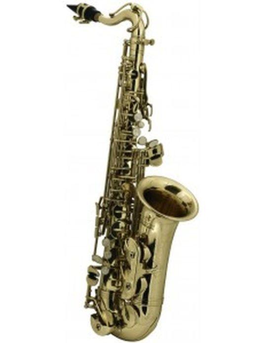 Roy Benson AS 201 saksofon altowy dziecięcy