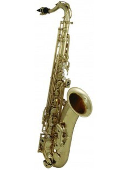 Roy Benson TS 202 Saksofon tenorowy