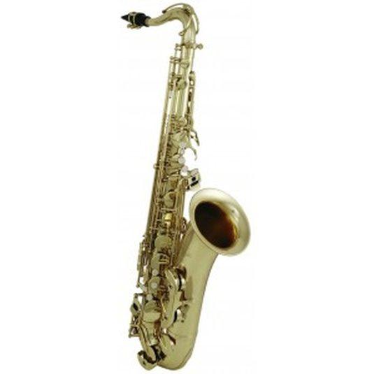 Saksofon Roy Benson TS 302