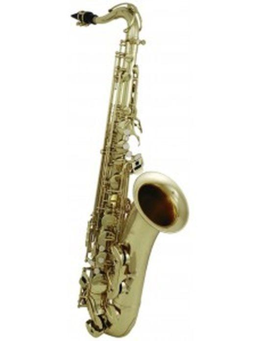 Roy Benson TS 302 saksofon tenorowy