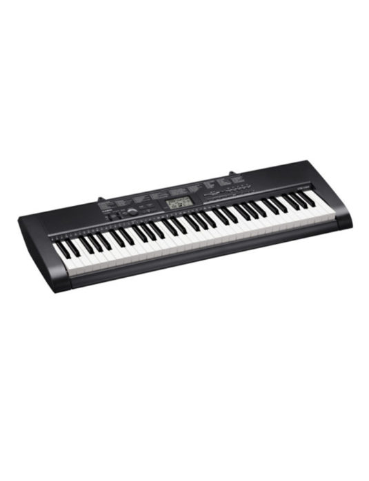 Keyboard Casio CTK 1150