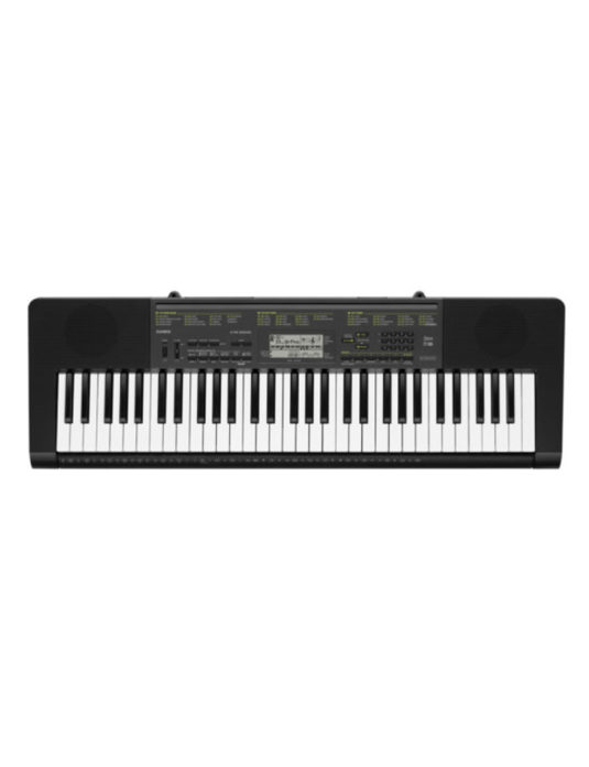 Keyboard Casio CTK 2200