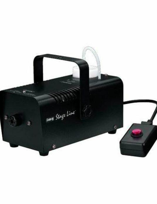 Wytwornica dymu IMG Stage Line FM-410