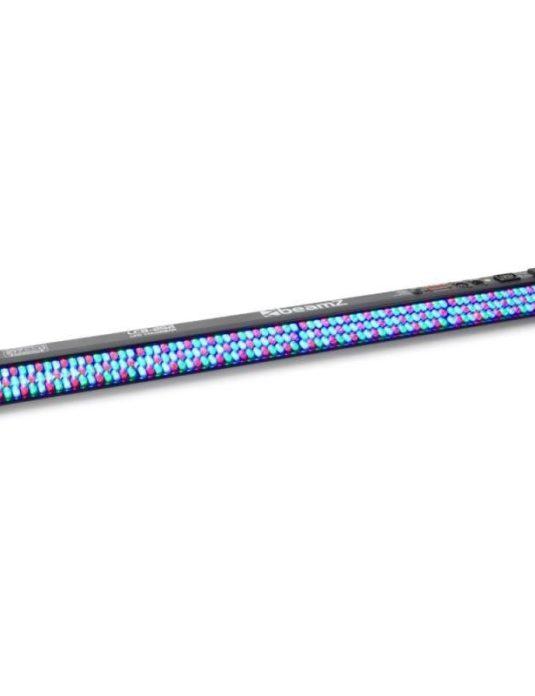 BeamZ LCB-252 belka oświetleniowa LED BAR