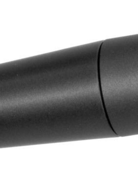 Mikrofon Shure SM57MICLX-P