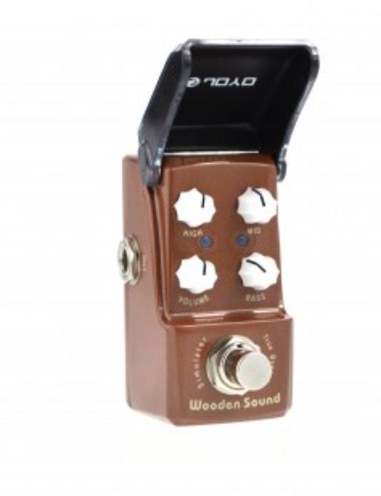 Joyo JF-323 Acoustic Simulator efekt gitarowy