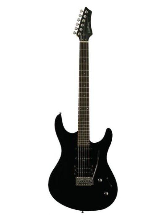 Gitara elektryczna Washburn RX10