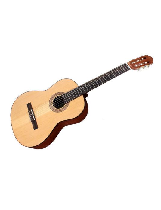 Gitara klasyczna Miguel Esteva Natalia