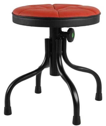 STIM ST-11 junior stołek regulowany z blokadą