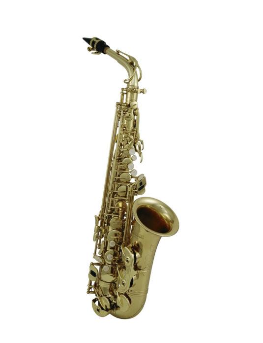 Saksofon Roy Benson AS302