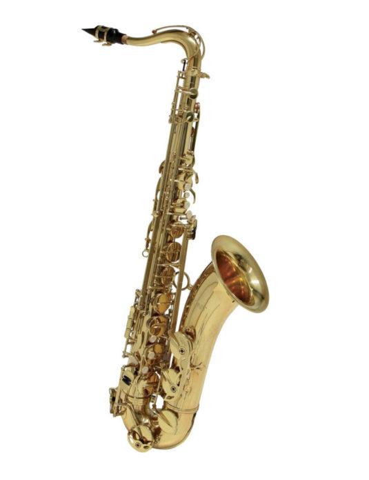 Saksofon Conntenor