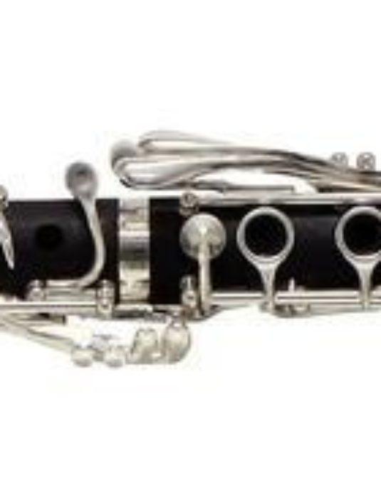 Klarnet Lablanc CL502