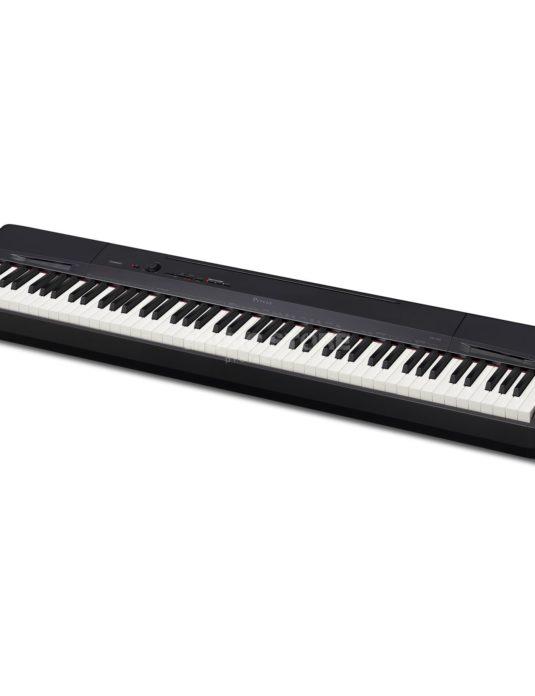 Pianino cyfrowe Casio PX 160