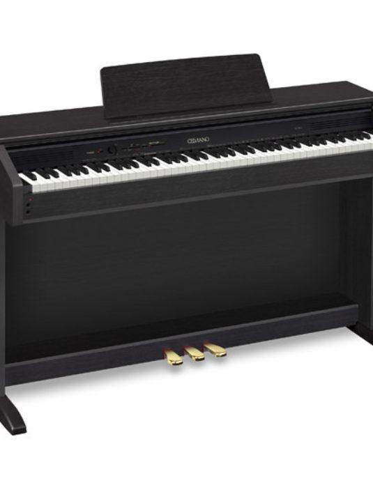 Pianino cyfrowe Casio AP-260