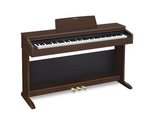 Pianino cyfrowe Casio AP-270