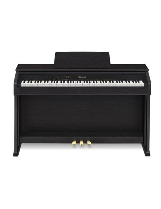 Pianino cyfrowe Casio AP-460