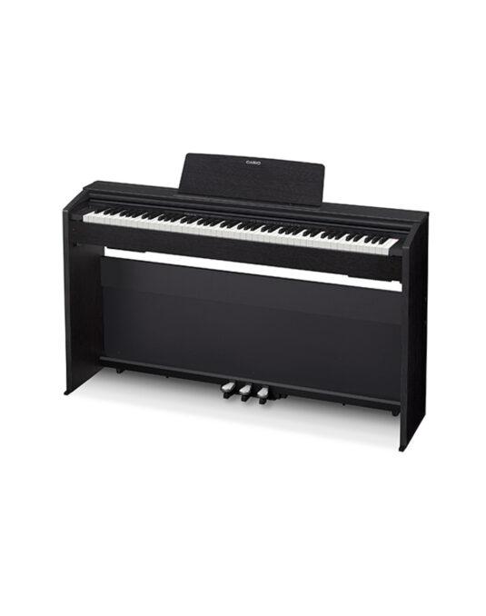 Pianino cyfrowe Casio PX-870