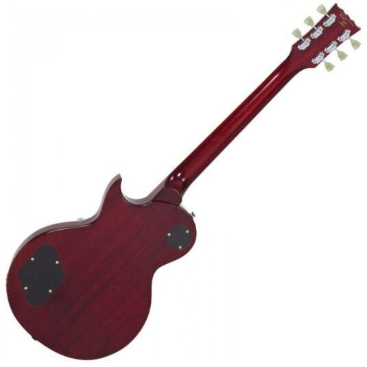 Gitara elektryczna Vintage V100CS