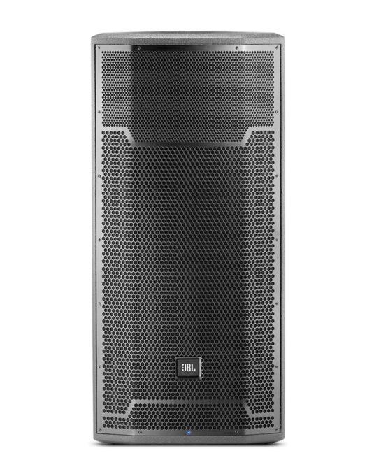 Nagłośnienie JBL PRX735