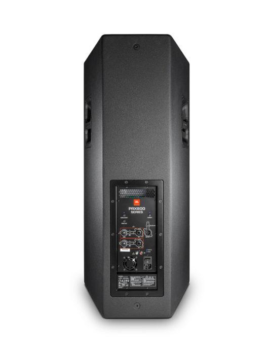 Nagłośnienie JBL PRX 835