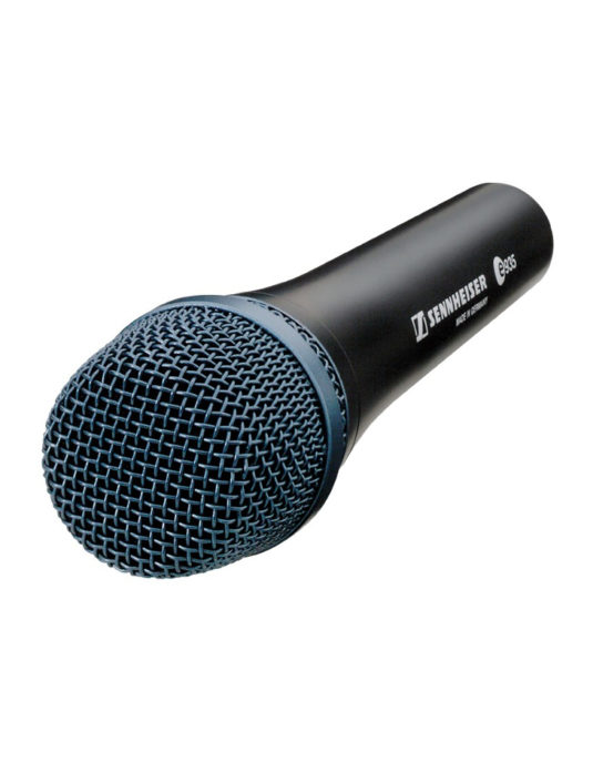 Mikrofon Sennheiser e935