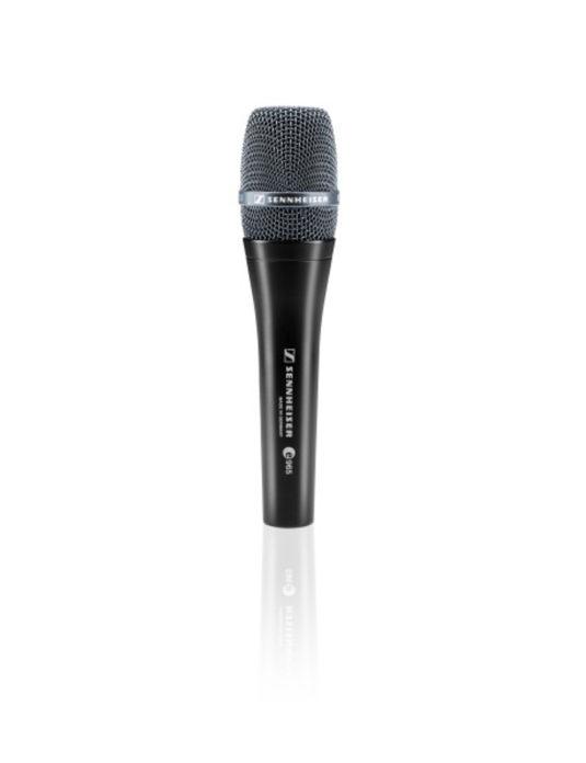 Mikrofon Sennheiser e965