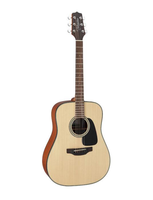 Takamine GD10-NS gitara akustyczna
