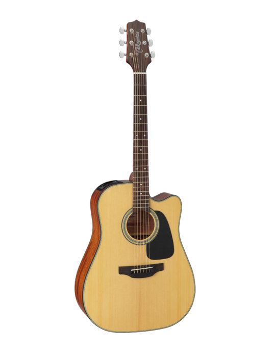 Takamine GD10CE-NS gitara elektroakustyczna