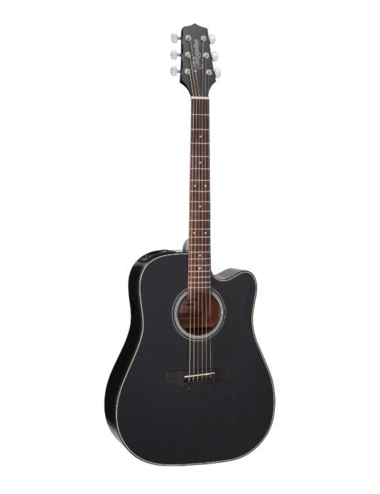 Takamine GD15CE-BLK gitara elektroakustyczna