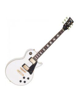 Gitara elektryczna Vintage V100AW