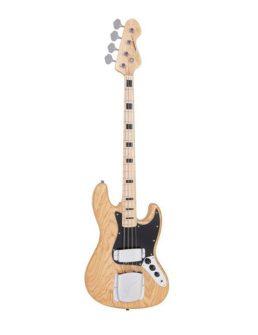 Gitara elektryczna Vintage VJ74NAT