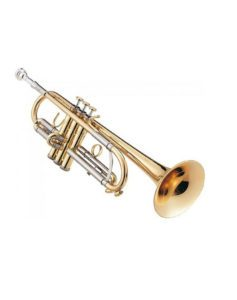 Instrument dęty