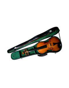 Instrument smyczkowy