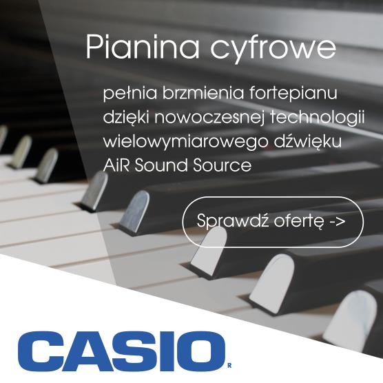 Oferta Casio