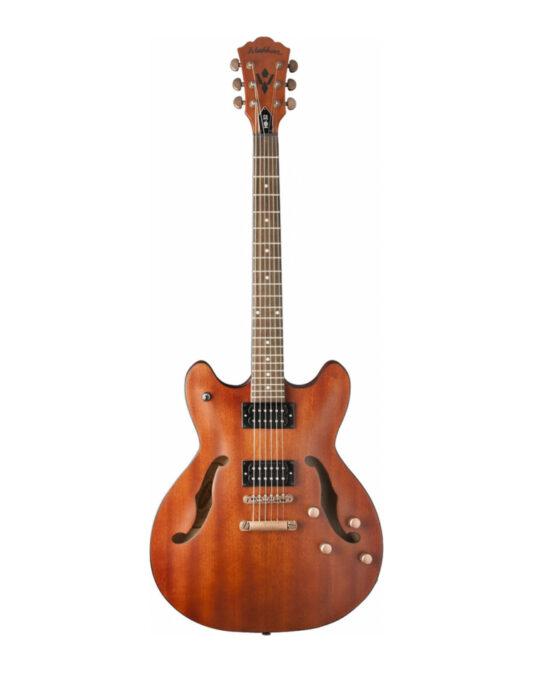 Gitara elektryczna Washburn HB 32