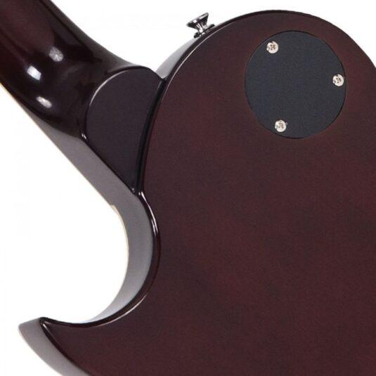 Gitara elektryczna Vintage V100GT