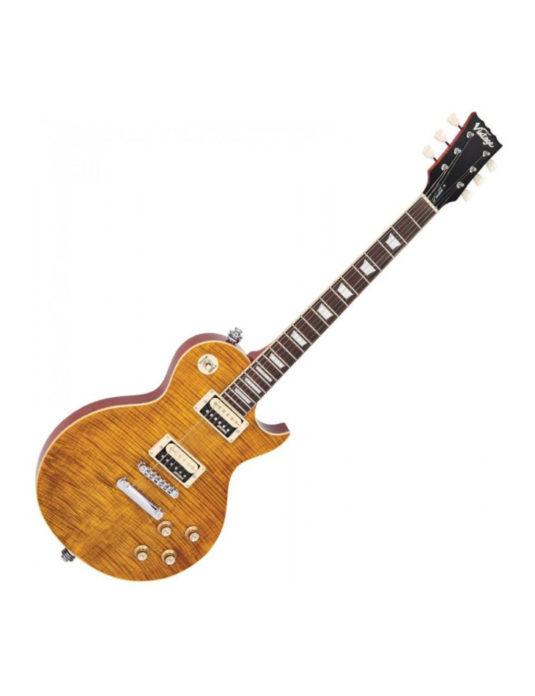 Gitara elektryczna Vintage V100AFD